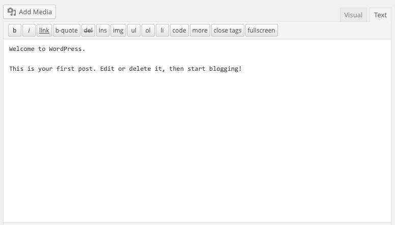 text_editor.jpg